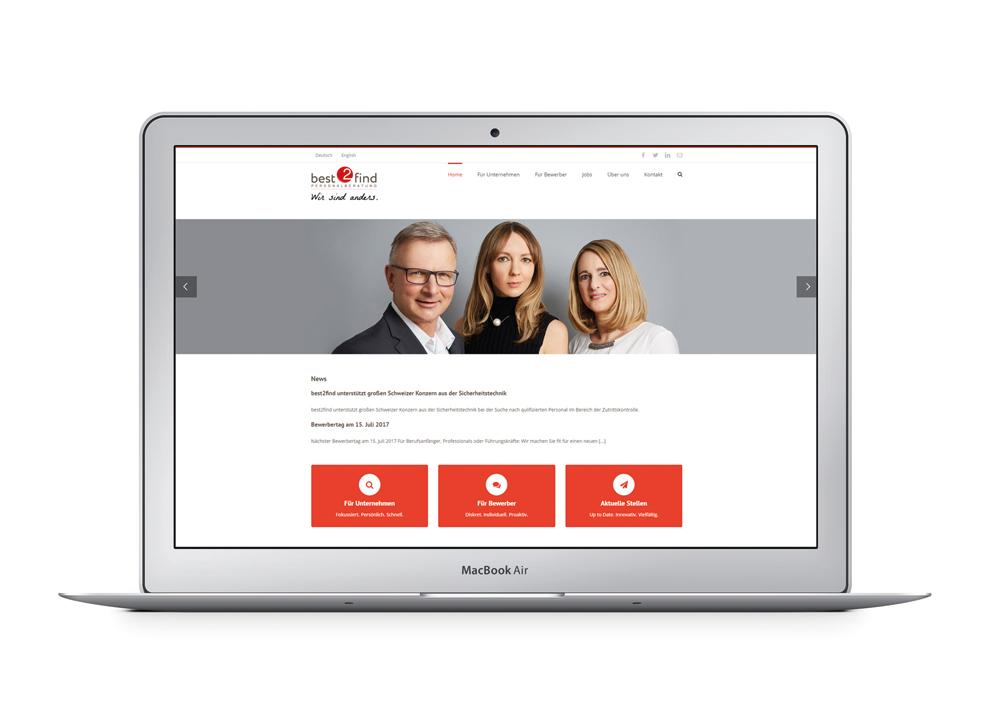 best-to-find-personalberatung-website1-patricia-jauk-graphic-design