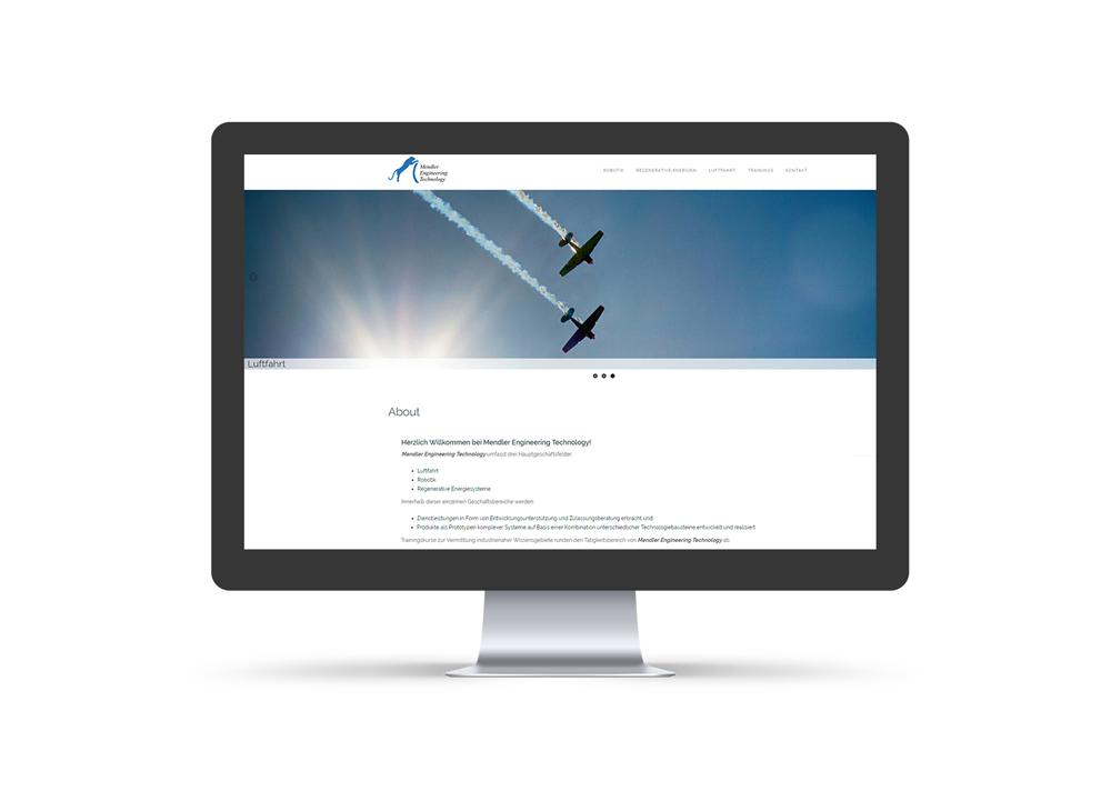 mendler-engineering-technology-website1-patricia-jauk-graphic-design