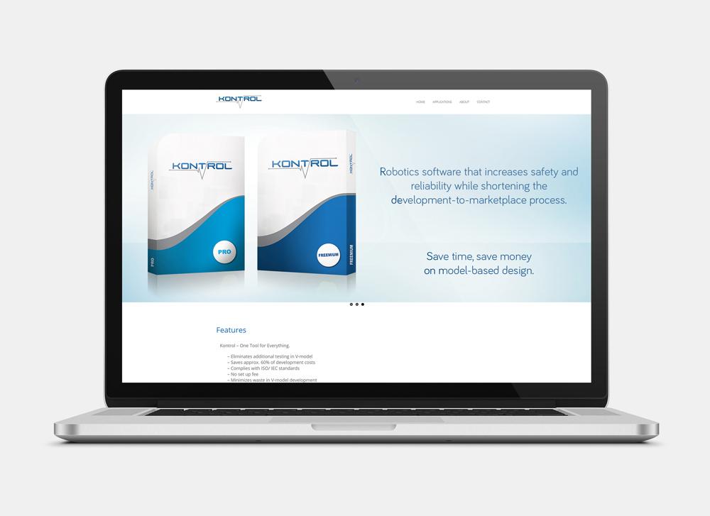 website1-kontrol-patricia-jauk-graphic-design