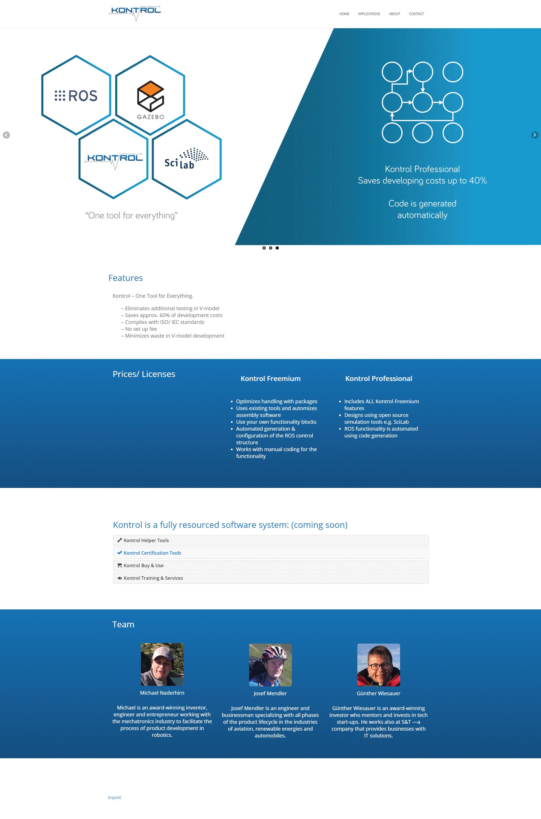 website2-kontrol-patricia-jauk-graphic-design