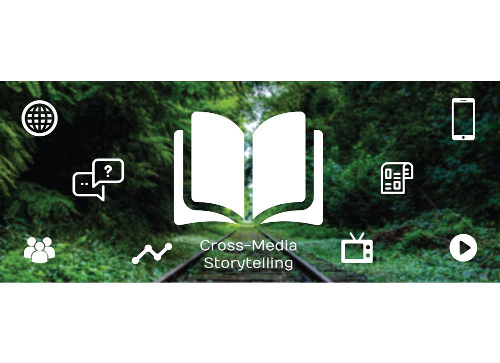 oneredpen-slide-crossmedia-storytelling-patricia-jauk-graphic-design