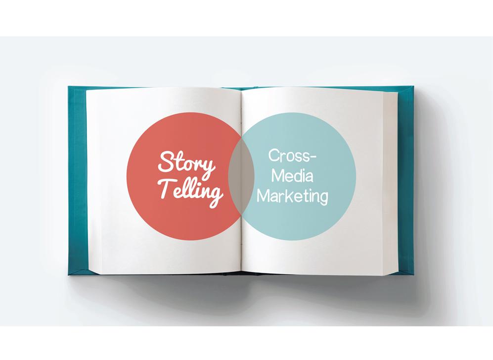 oneredpen-slide-crossmediamarketing-patricia-jauk-graphic-design