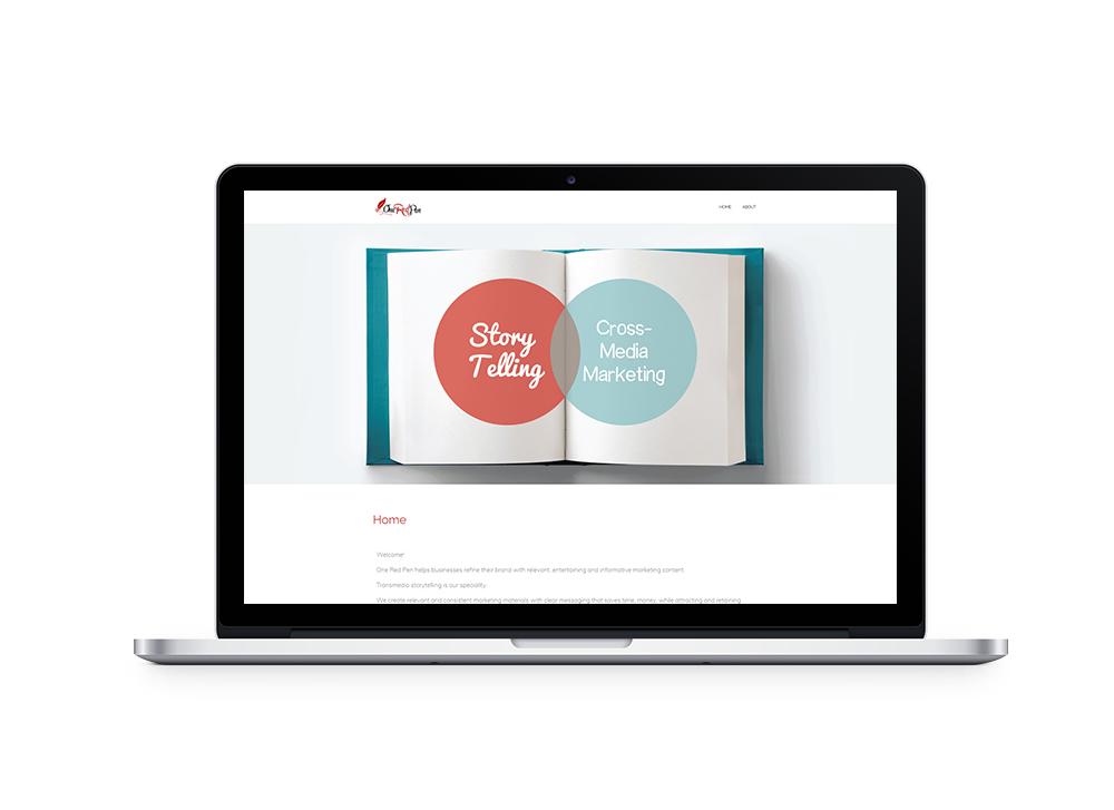 patricia-jauk-graphic-design-website-one-red-pen