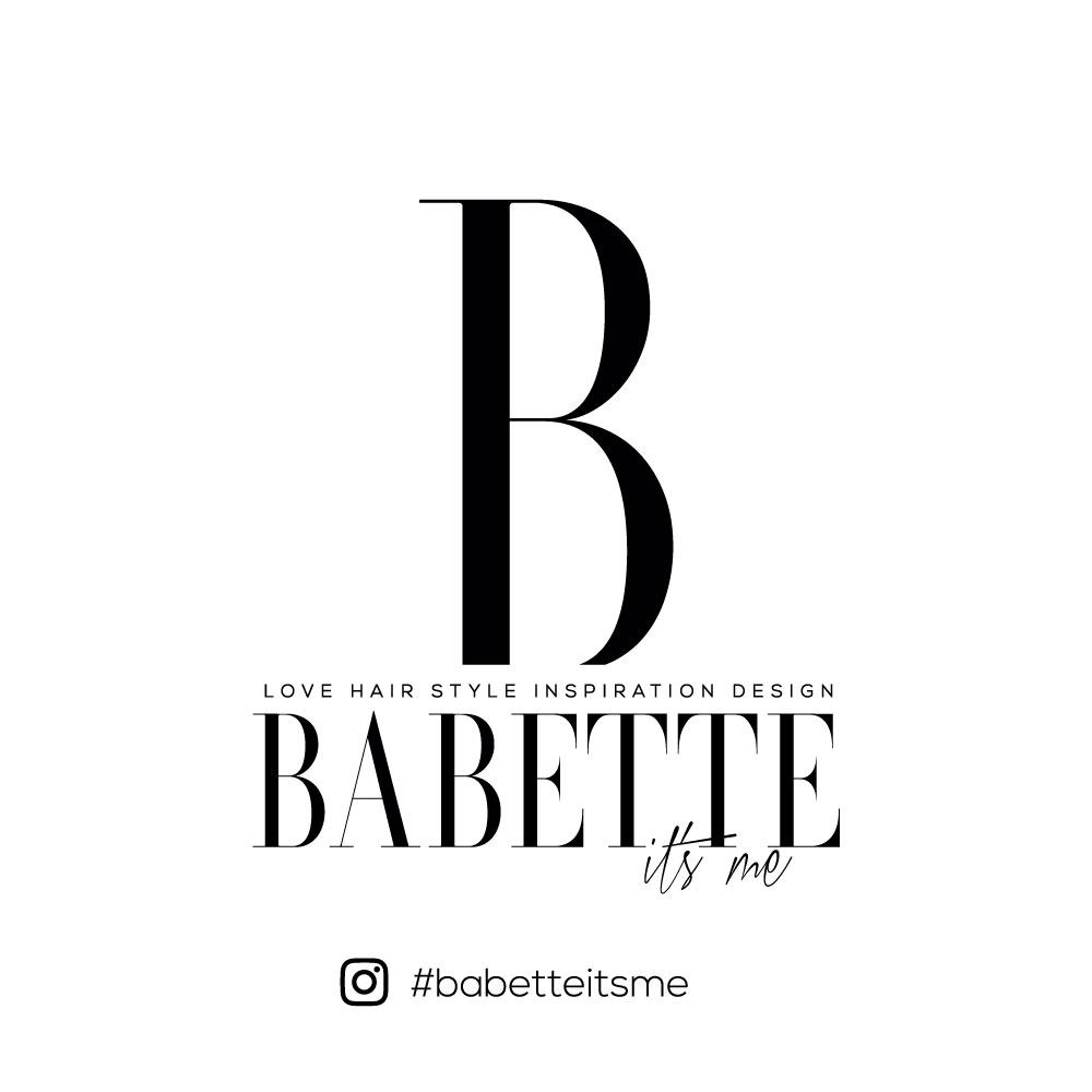 patricia-jauk-graphic-design-babette-its-me-businesscard-1