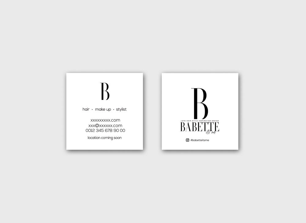 patricia-jauk-graphic-design-babette-its-me-businesscards
