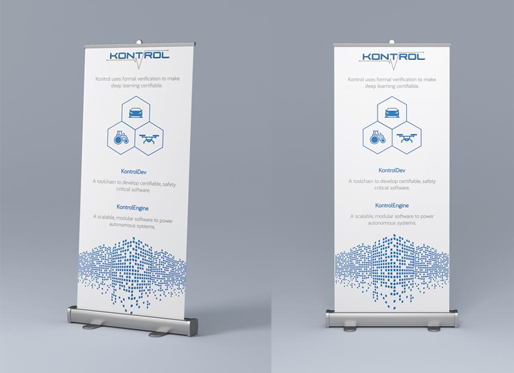 patricia-jauk-graphic-design-kontrol-rollup