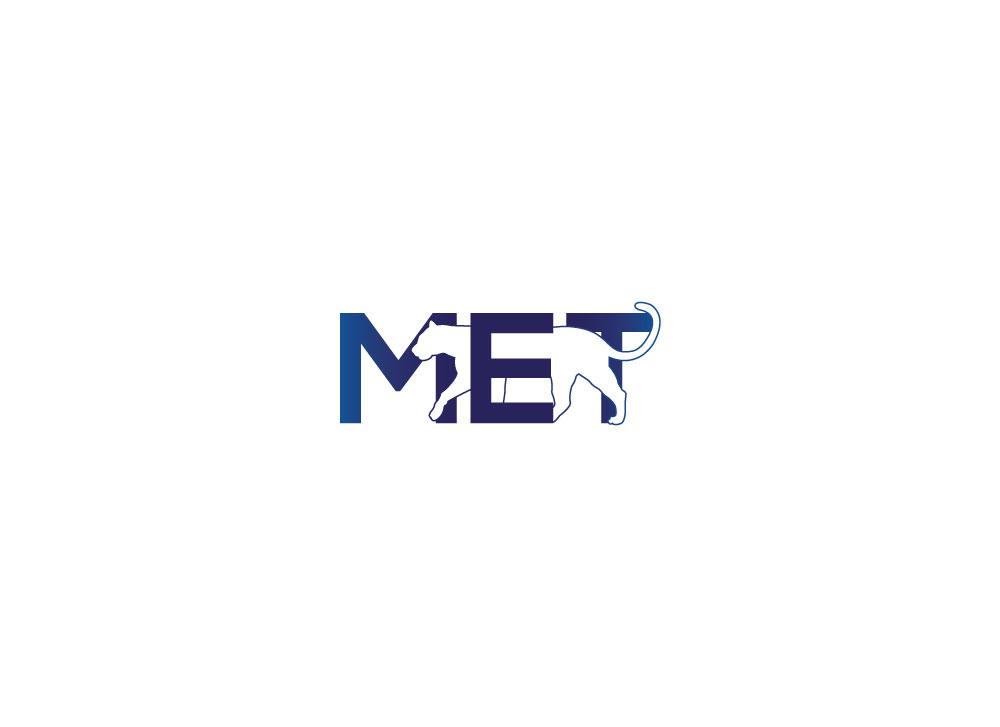 patricia-jauk-graphic-logo-design-met-1 - Kopie