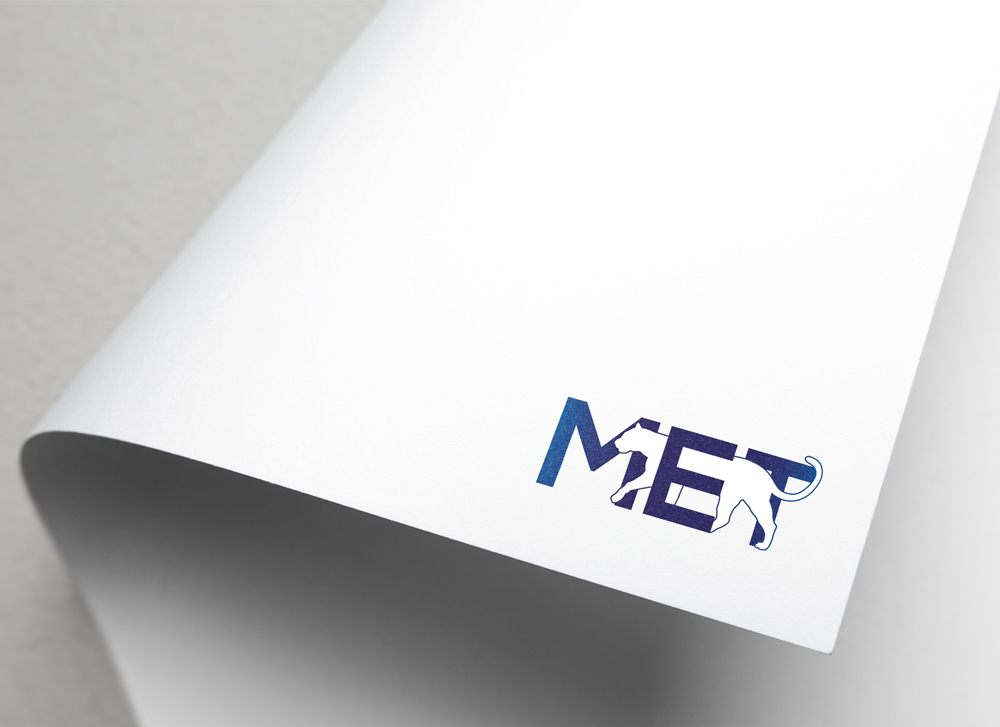 patricia-jauk-graphic-logo-design-met-2 - Kopie