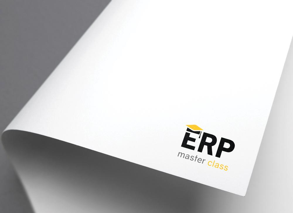 logo_erp_masterclass_patricia_jauk_graphic_design1
