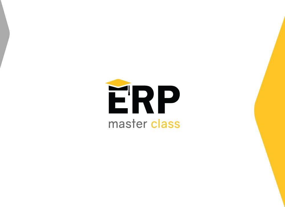 logo_erp_masterclass_patricia_jauk_graphic_design2