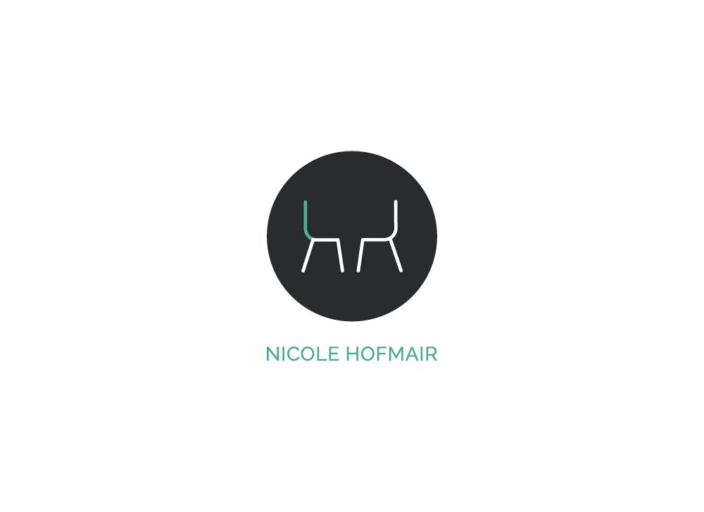 nicole_hofmair_person_im_zentrum_patricia_jauk_graphic_design2