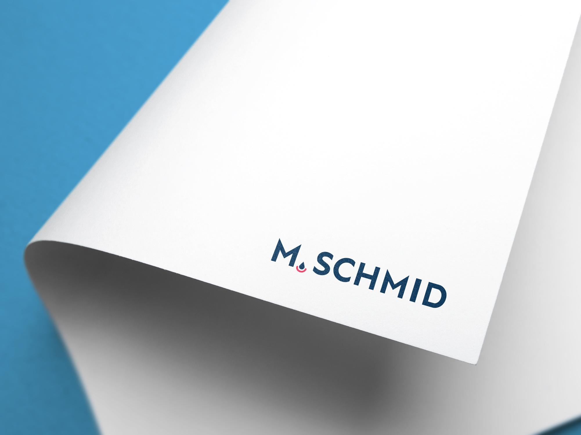 logo_m.schmid_vorsorge_blue-background