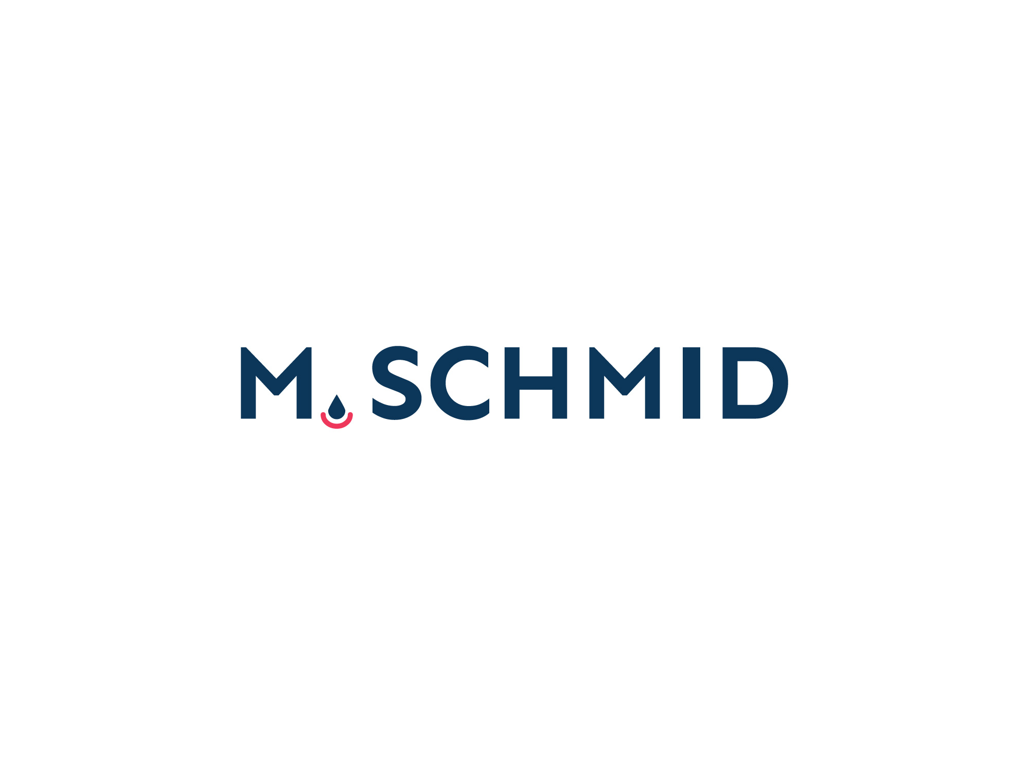 logo_m.schmid_vorsorge_v