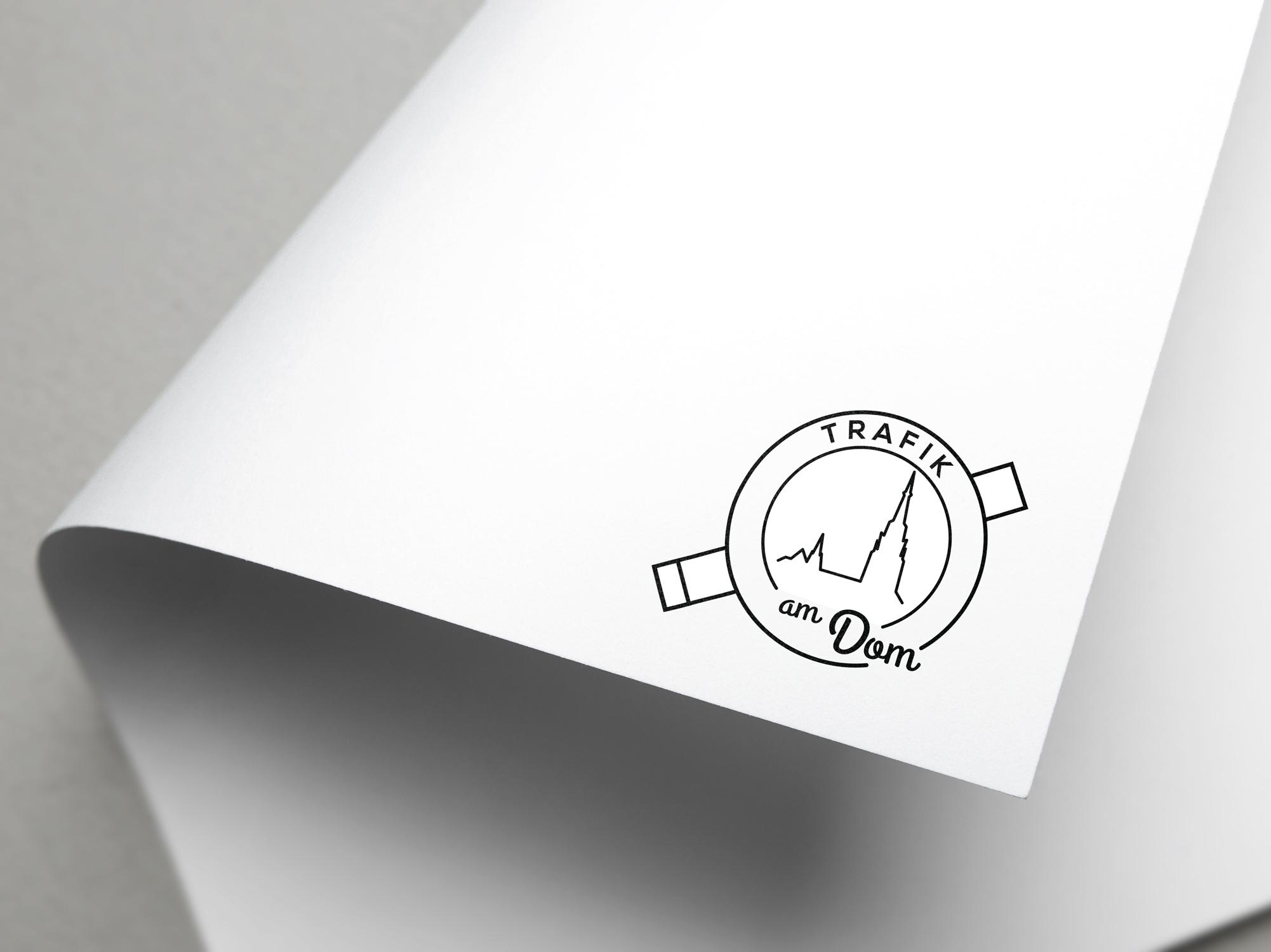 logo_trafik_am_dom